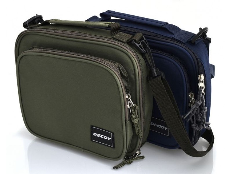 Sac Decoy Okappari Bag DA51