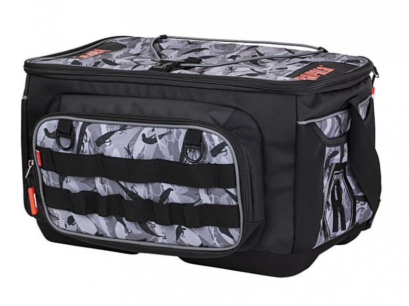 Sac Rapala Lurecamo Tackle Bag
