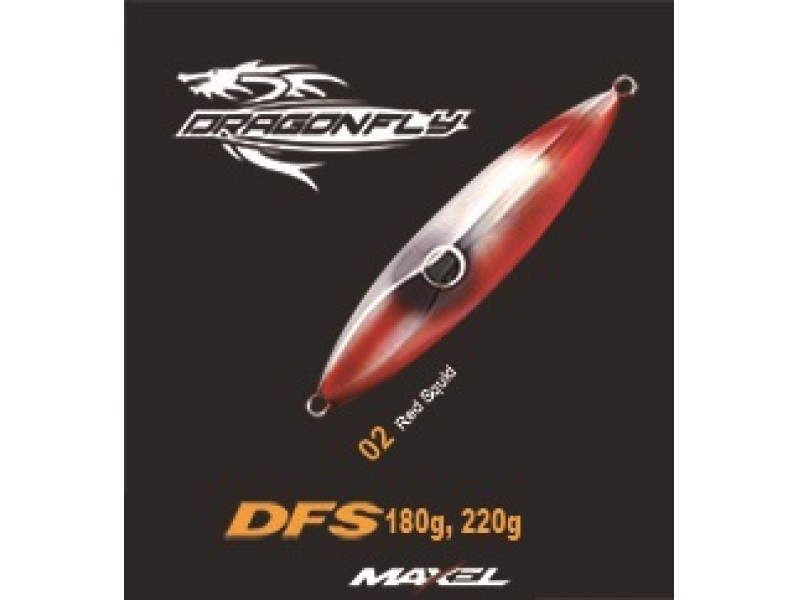 slow-jig-maxel-dragonfly-180g-2-red-squid.jpg