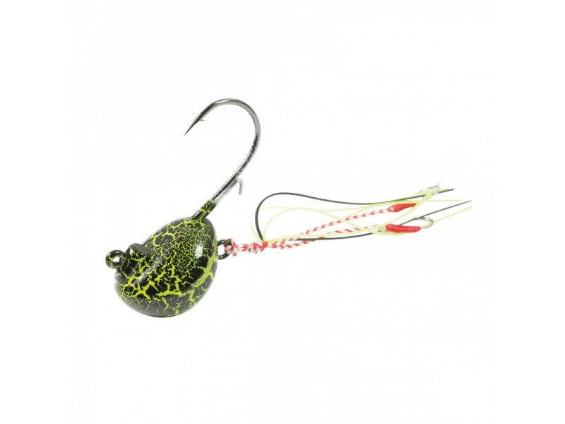 Tenya Explorer Tackle Deep Bream 30g