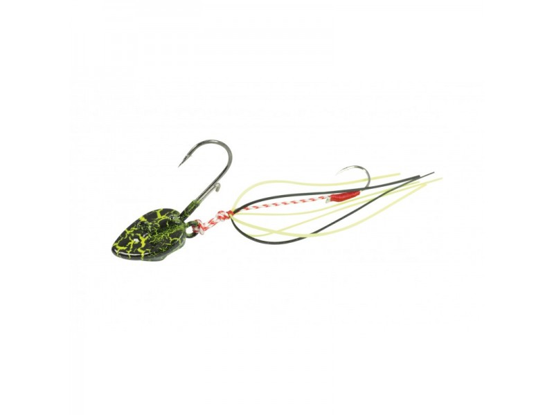 Tenya Explorer Tackle Rock Shallow 7g