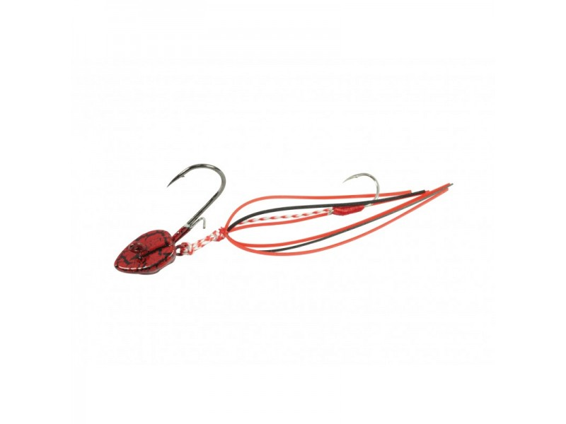 Tenya Explorer Tackle Rock Shallow 5g