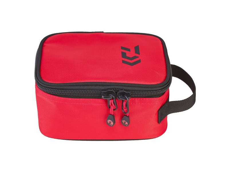 Trousse Daiwa Surf Moulinet