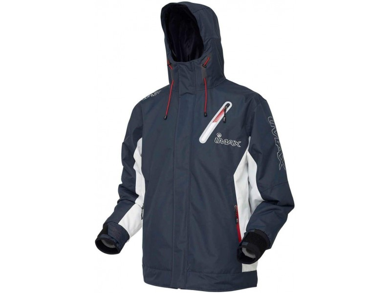 Veste Imax Arx-20 Thermo Jacket