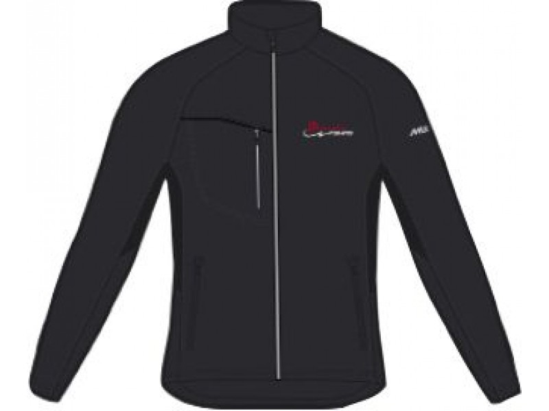 Veste Musto Middle Layer Jacket