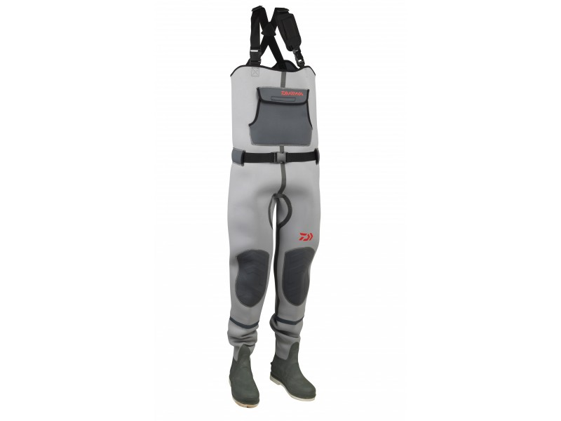 waders-neoprene-5mm-semelle-mixte-daiwa.jpg
