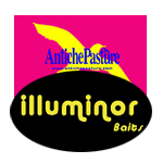 Illuminor