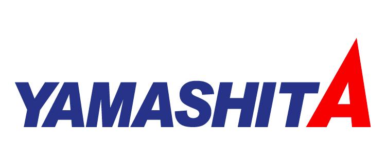 Logo de la marque Yamashita -