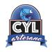 Logo de la marquee Cyl Artesano - Pasión por la Pesca