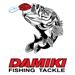 Logo de la marque Damiki - 0
