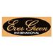 Logo de la marque Ever Green -