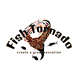 Logo de la marque Fish Tornado - Create a great sensation