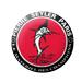Logo de la marque Seyler Pierre - Un pionnier de la pêche sportive française.