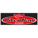 Logo de la marque Pike'n Bass - Le must pour les les pêcheurs de carnassier