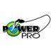 Logo de la marque Power Pro - Chaque attaque est importante