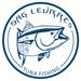 Logo de la marque SAG Leurres - Tuna Fishing