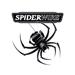 Logo de la marque Spiderwire - 0