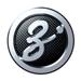 Logo de la marque Zenaq -