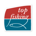 Top Fishing