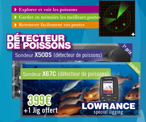 Lampe calamar LP14 à 6,40
