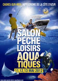 Salon de Cagnes Sur Mer