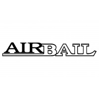 Logo de la technologie Air Bail