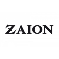 Logo de la technologie Zaion