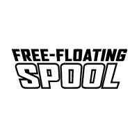 Logo de la technologie Free Floating