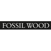 Technologie Shimano Logo Fossil Wood
