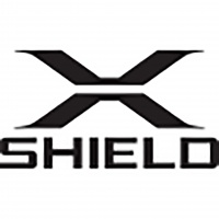 Technologie Shimano Logo X-Shield