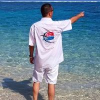 Lagon de Saint-Pierre, futur cœur de la pêche de l'Île-de-la-Réunion ?