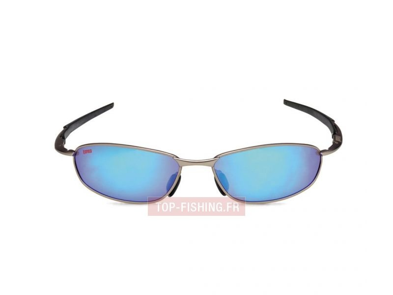 lunettes-rapala-shadow-metal