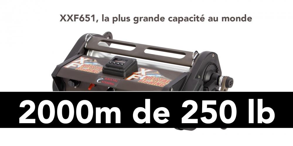 Offre moulinet XXF651-1600x800