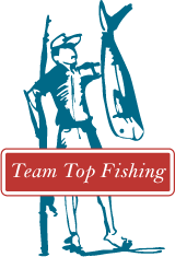 Team Top Fishing